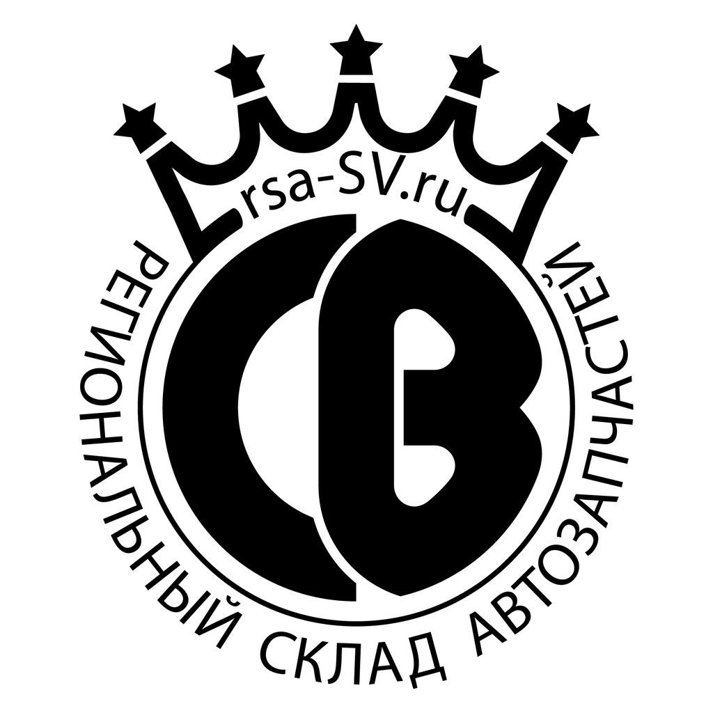 РСА-СВ.jpg