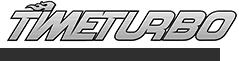 лого timeturbo
