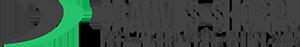 logo_gn.png